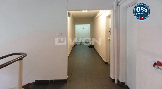 wnętrze biura na wynajem we Wrocłwiu