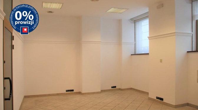 komfortowe biuro do wynajmu Wrocław Stare Miasto