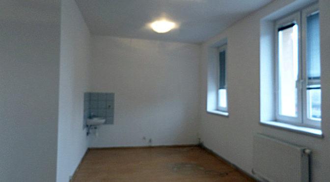 komfortowa powierzchnia biura do wynajmu Wrocław Stare Miasto