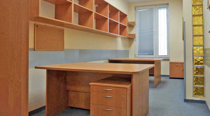 komfortowa powierzchnia w biurze do wynajęcia Wrocław